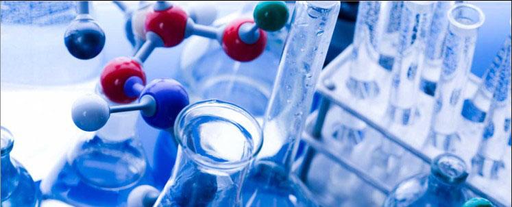 Mestrado Acadêmico em Ensino de Ciências