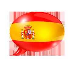Espanhol Básico - São João de Meriti
