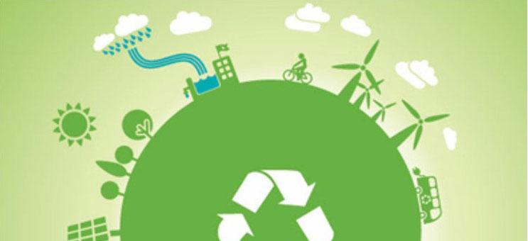 Gestão de Projetos Ambientais - Niterói