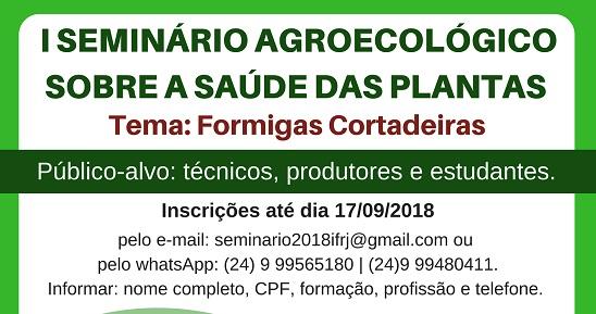 escrita em preto e verde, cartaz em branco e verde