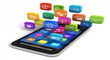Desenvolvimento de App. para Disp. Móveis de Sist. Android - Niterói