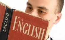 Inglês para Leitura - São João de Meriti