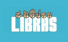 LIBRAS - Língua Brasileira de Sinais - Realengo