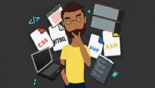 Desenvolvedor Web - Niterói