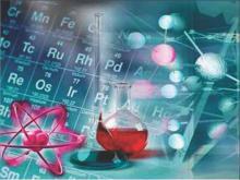 Ensino de Ciências com ênfase em Biologia e Química