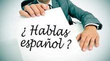 Espanhol Básico para Negócios - Niterói