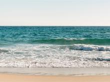 Ciências Ambientais em Áreas Costeiras