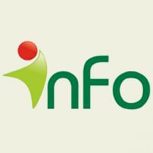 Logo da Revista InFormação