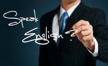 Inglês Básico para Atendimento no Setor de Serviços - Niterói