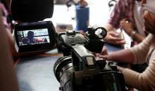 Fotografia e Vídeo Para Mídias Digitais - Belford Roxo